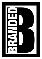 Branded Marketing & Promo Inc.