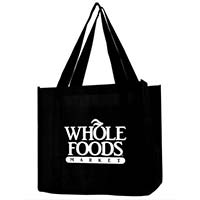 promo products bag