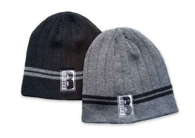 Custom Apparel Touque
