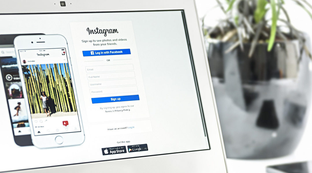 Instagram Will Help Your Business Grow